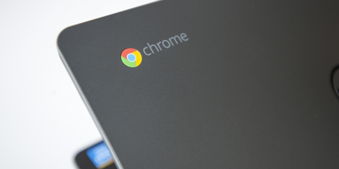 How To Run Windows Apps On Your Chromebook Without Using