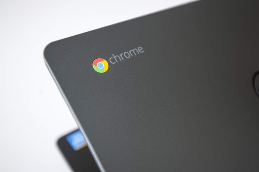 How To Run Windows Apps On Your Chromebook Without Using CrossOver