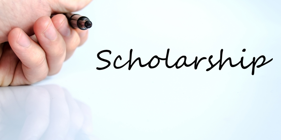 Scholarships For College >> 10 Secrets To Winning Study Abroad Scholarships For College